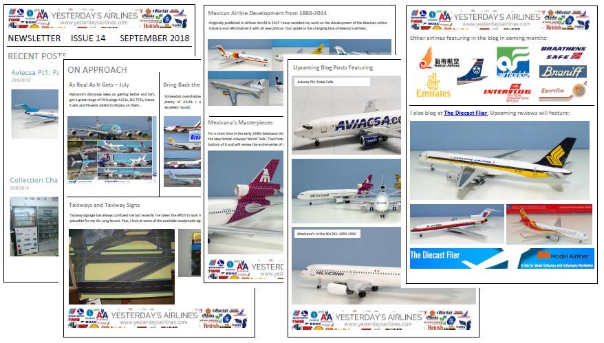 Business class flight deals 7