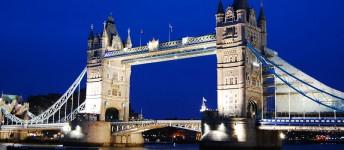 Cheap-business-class-flights-to-London