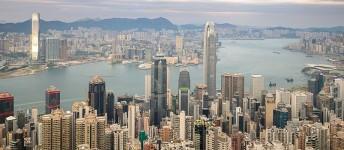 cheap-business-class-flights-to-Hong-Kong
