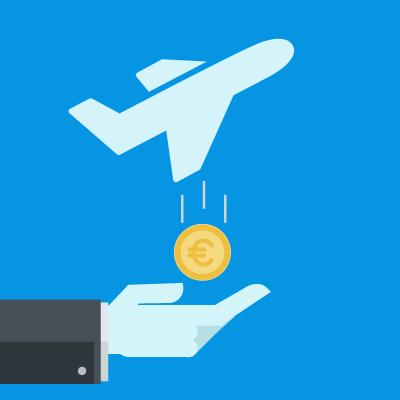flight compensation claims
