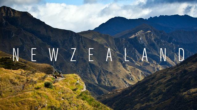 New Zealand cheap business class flights