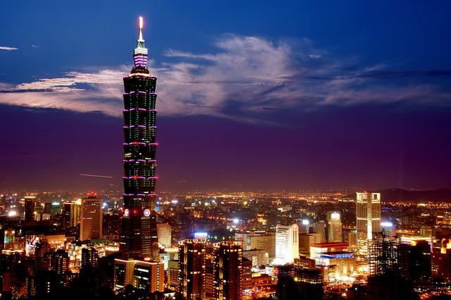 cheap taiwan business class flights