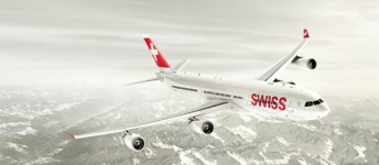 business class to Geneva