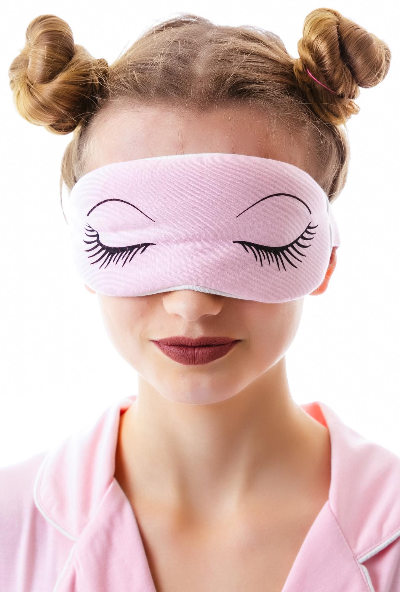 Купить маску для сна в. - Fuddy Duddy 79