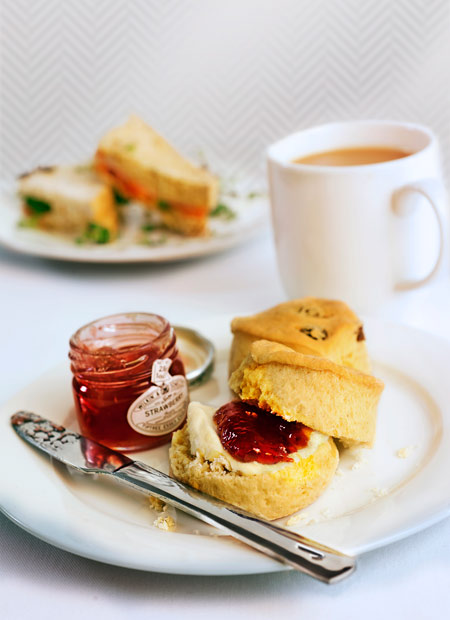 450x620-afternoon-tea-BACWLCY_Afternoon-Tea