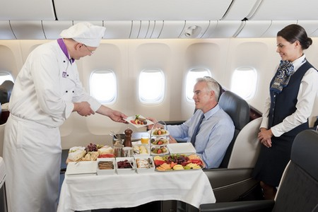 turkish_new_boeing_777_ business_class