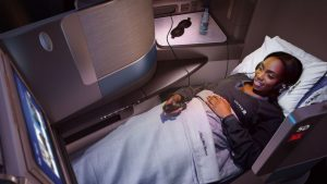 business-class-united