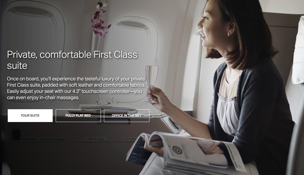 first-class-3