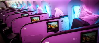 virgin-atlantic-business-class