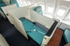 prestige-suite-737
