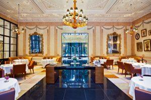 palazzo-parigi-hotel-grand-spa_cracco-a-palazzo