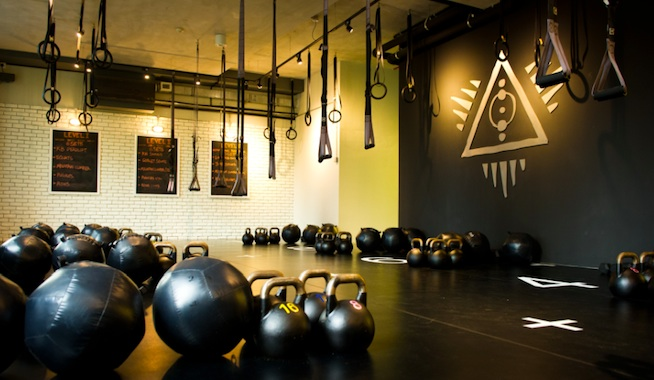 ritual-gym-workout-space