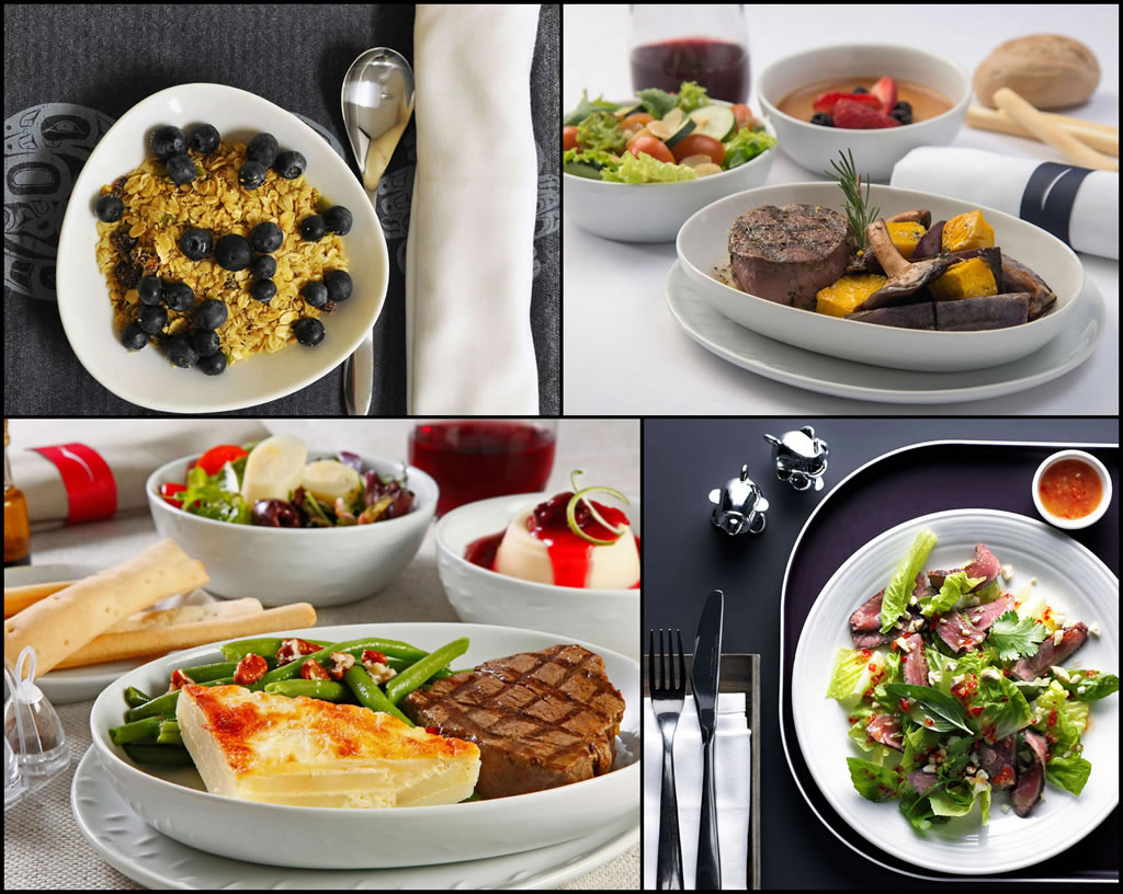 airlines-food-1