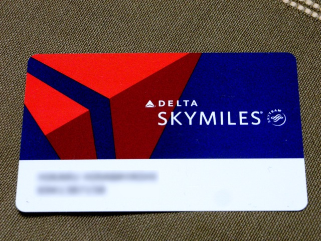 How to Get Upgraded To First Class On Delta 3