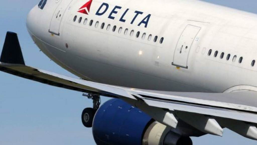 How to Get Upgraded To First Class On Delta 7