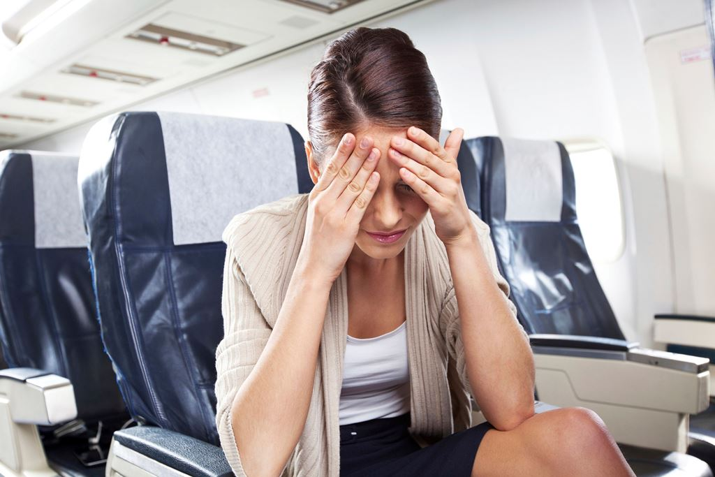 How to get compensation if you sick on holiday in the UK 2