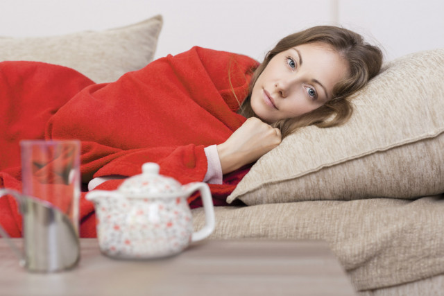 How to get compensation if you sick on holiday in the UK 6