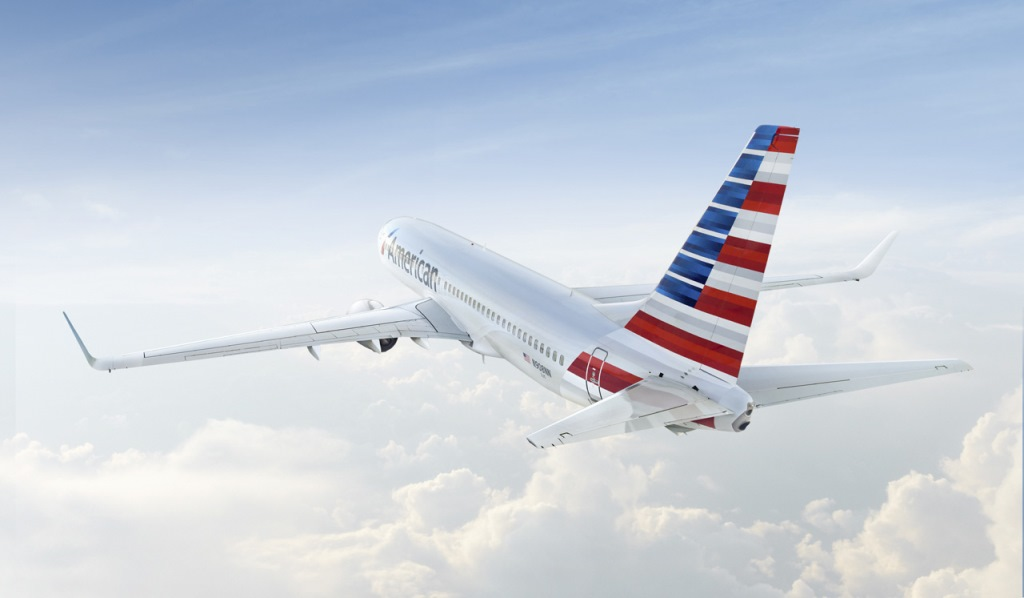 The Best and Worst US Airlines 8