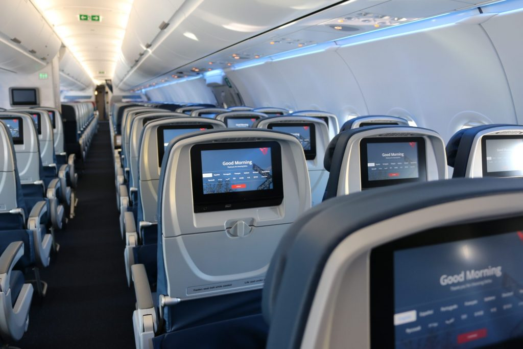 The Best and Worst US Airlines 3