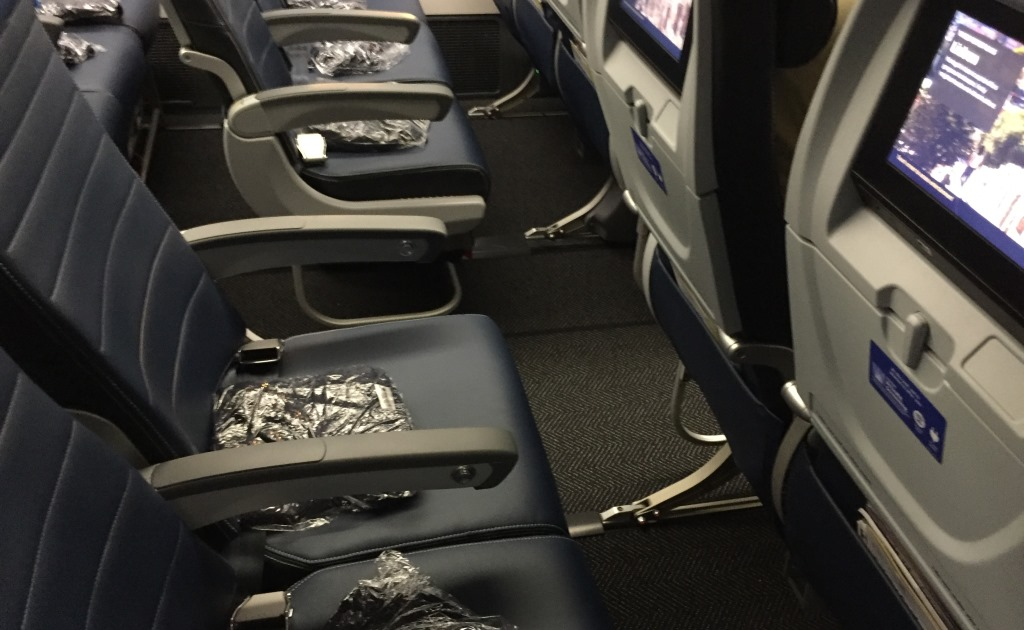 The Best and Worst US Airlines 7