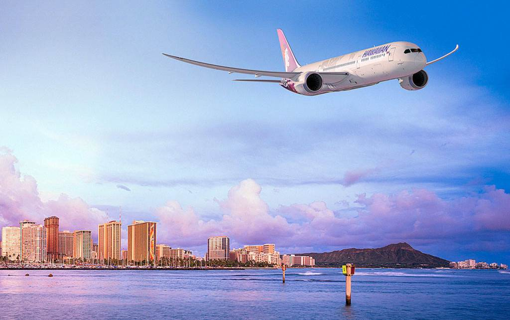 The Best and Worst US Airlines 10