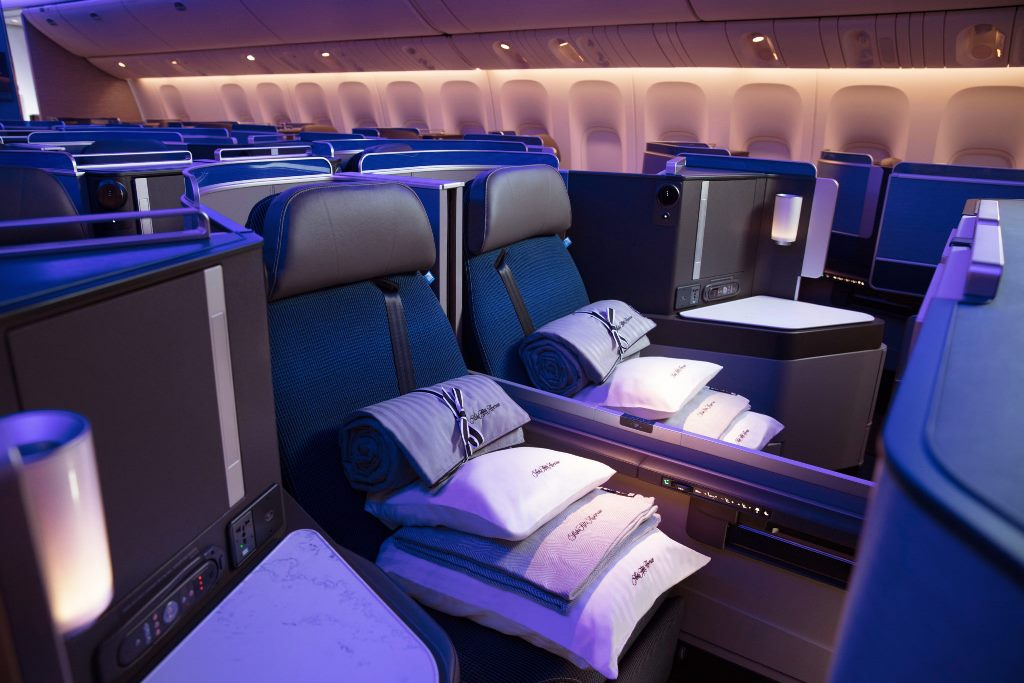 The Best and Worst US Airlines 6