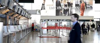 milan-malpensa-airport-italy