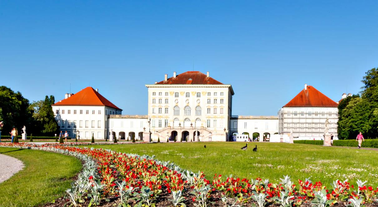 How to Find Business Class Tickets to Munich for Cheap 1