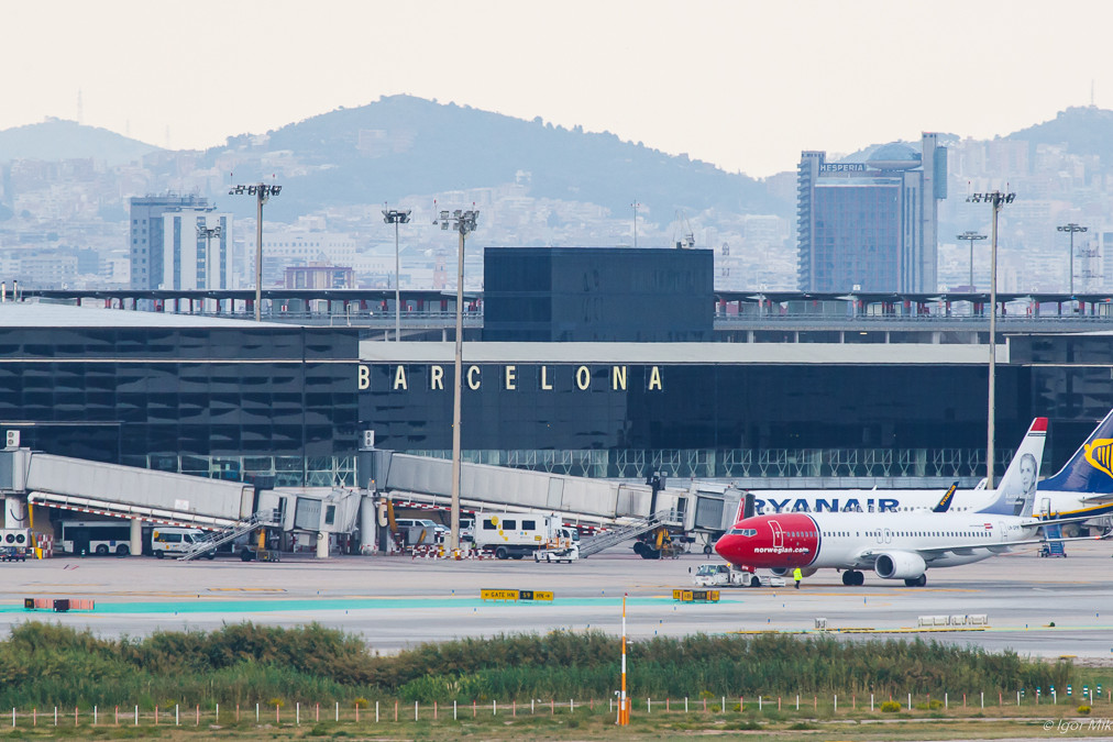 Business Class Flights to Spain: a Review of the TOP 5 Airlines foto2