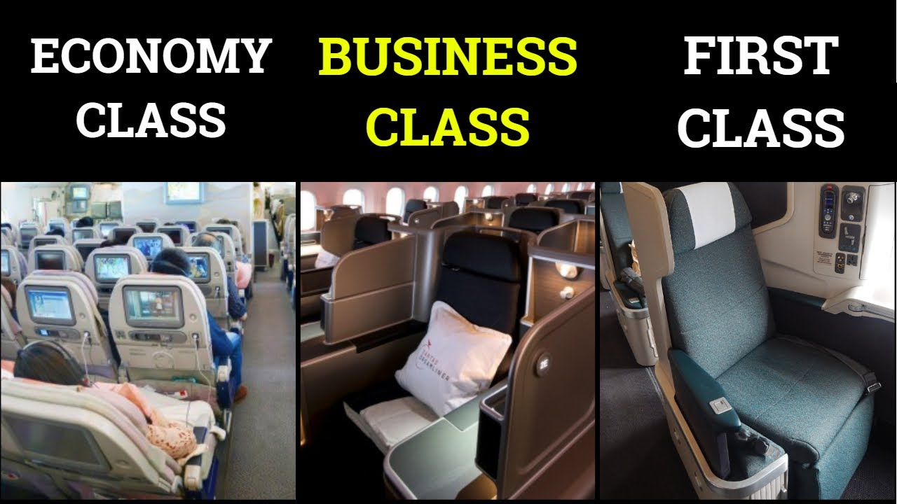 Business Class Flights to Tel Aviv: A Review of the TOP 5 Airlines foto 11