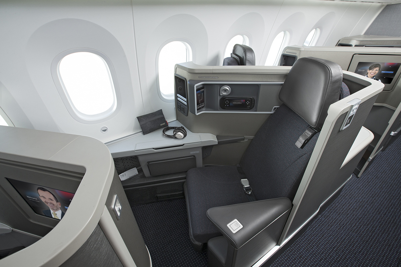 A Review Of The Best Business Class To UK In 2020 - 2